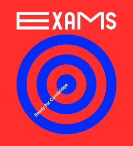 Preparación de exámenes oficiales en inglés - Urban English School